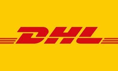 【阿里快递】DHL欧洲FBA包税